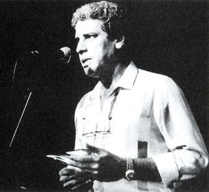 Lindembergue Cardoso - Jamary Oliveira Compositores Da Bahia 4